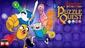adventure-time-puzzle-quest-0-300x169 adventure-time-puzzle-quest-0