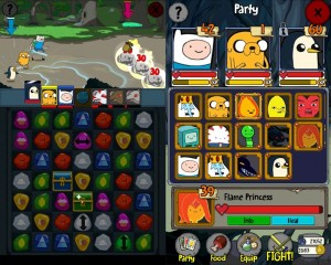 adventure-time-puzzle-quest-1-300x240 adventure-time-puzzle-quest-1