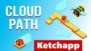 cloud-patch-android-ios-300x169 cloud-patch-android-ios