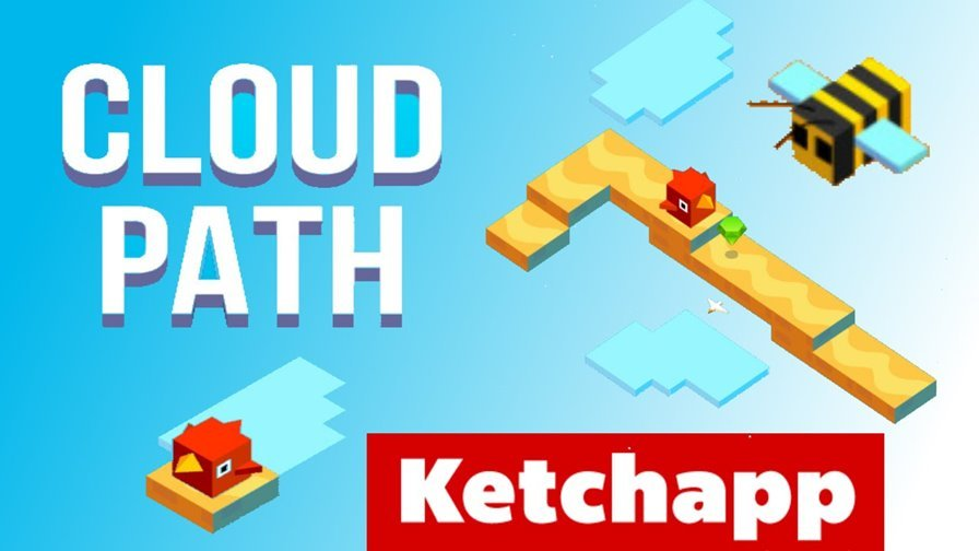 cloud-patch-android-ios