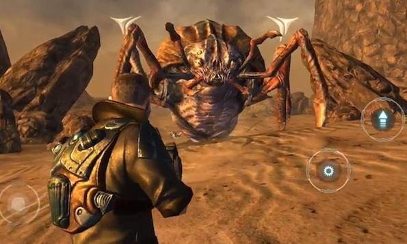 exiles-car Exiles da Crescent Moon games é mais um jogo pago que fica gratuito