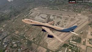 extreme-landings-300x169 extreme-landings