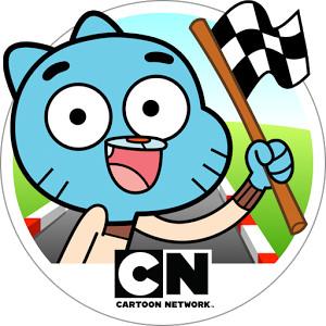 formula-cartoon-network-allstars-android-ios-icone Formula Cartoon All Stars é atualizado e vira jogo pago :(