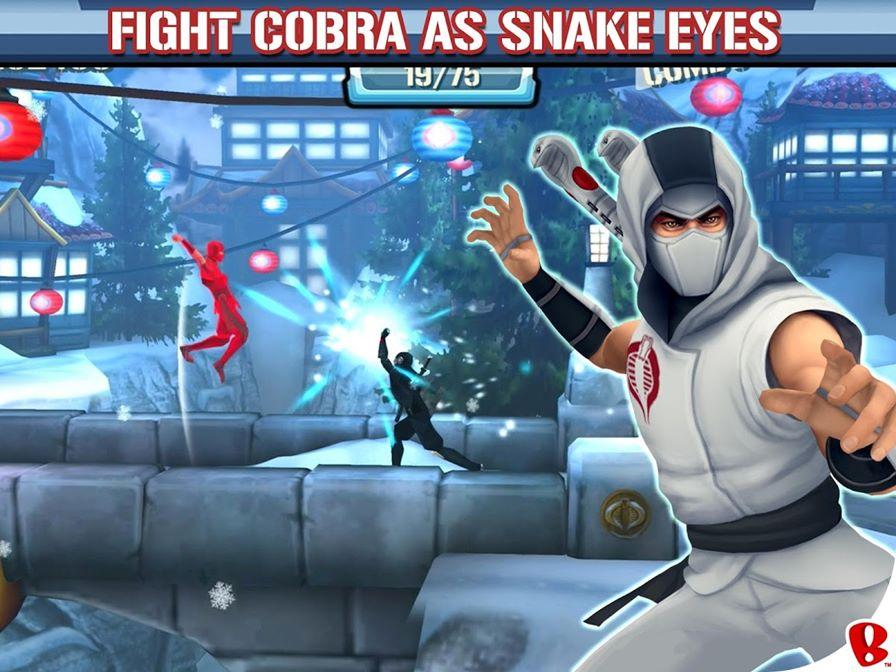 gi-joe-strike Melhores Jogos para Android da Semana # 25 - 2015