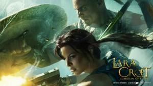 lara-croft-guardian-of-light-android-ios-1-300x169 lara-croft-guardian-of-light-android-ios-1