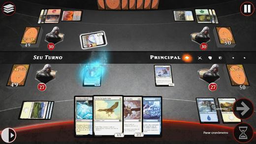magic-duels-origins Magic Duels Origins: nova versão do game de cartas é lançado para iOS