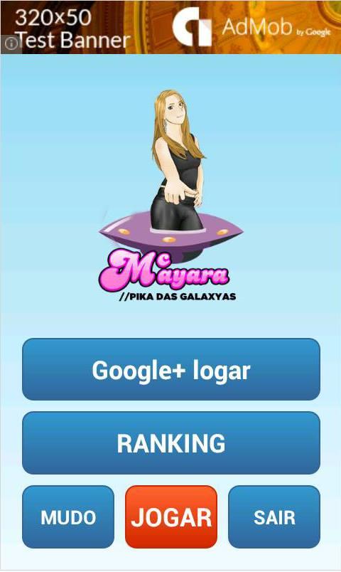 """Jogo de Sexo"""" Funkeira prepara jogo para maiores de 18 anos (Android e iOS)"""