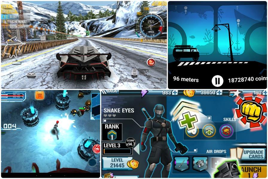 melhores-jogos-android-25-2015 Melhores Jogos para Android da Semana # 25 - 2015