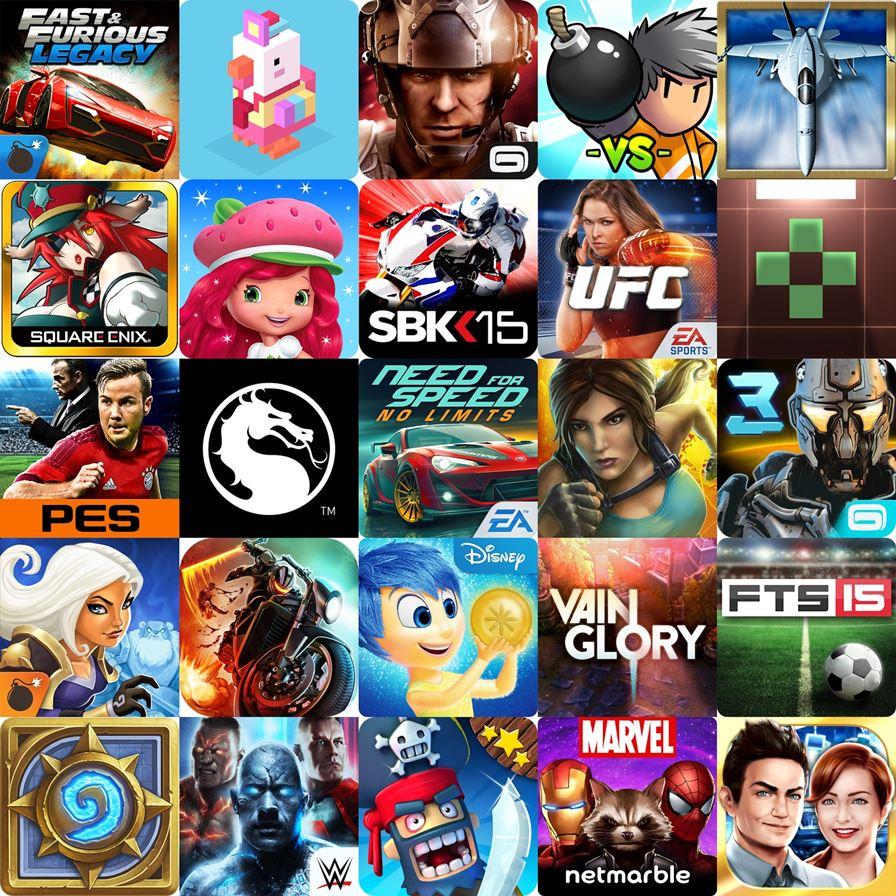 melhores-jogos-android-gratis-1-semestre-2015 25 Melhores Jogos para Android Grátis - 1º Semestre de 2015