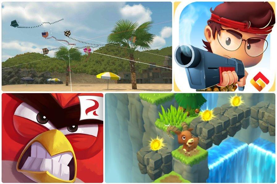melhores-jogos-android-semana-26-2015 Melhores Jogos para Android da Semana #27 - 2015