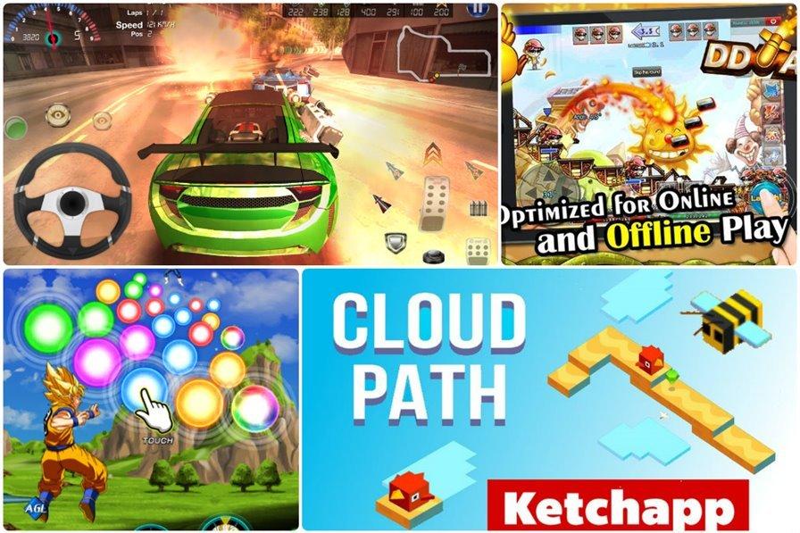 melhores-jogos-gratis-android-semana-26-2015 Melhores Jogos para Android da Semana # 26 – 2015