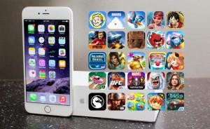 melhores-jogos-gratis-iphone-ipad-1-2015-300x184 melhores-jogos-gratis-iphone-ipad-1-2015