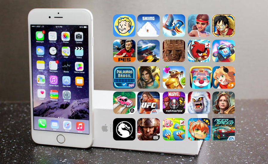 melhores-jogos-gratis-iphone-ipad-1-2015 25 Melhores Jogos Grátis para iPhone e iPad - 1º Semestre de 2015