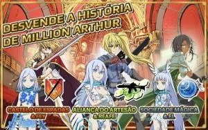 million-arthur-android-ios-1-300x188 million-arthur-android-ios-1