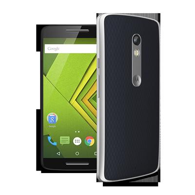 moto-x-play Evento da Motorola: Saiba tudo sobre o novo Moto G3, Moto X Play e Moto X Style