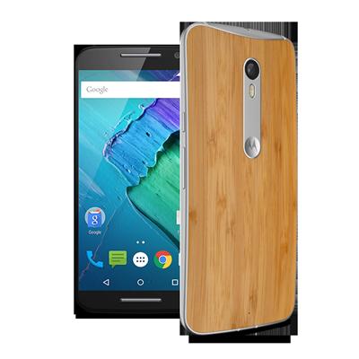 moto-x-style Evento da Motorola: Saiba tudo sobre o novo Moto G3, Moto X Play e Moto X Style