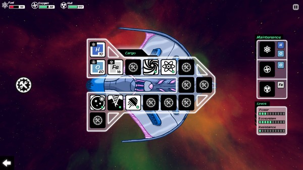 out-there-omega-edition-2 Out There: analisamos a beleza solitária deste adventure game espacial