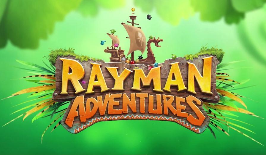 rayman-adventures-android-ios Rayman Adventures: Novo game de plataforma chega em breve ao Android e iOS