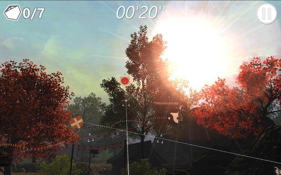 real-kite-android-1 Real Kite é um dos melhores jogos de Pipa para Android
