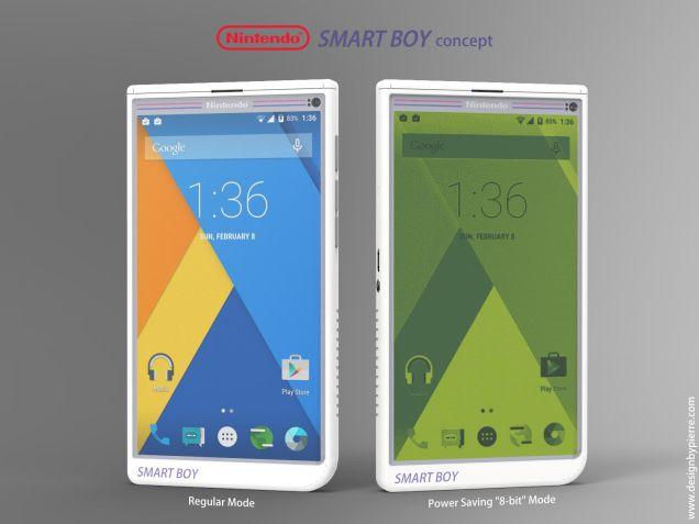 smartboy-nintendo-1