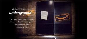 Amazon-Underground-Android-App-300x134 Amazon-Underground-Android-App