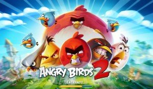 Angry-Birds-2-300x175 Angry-Birds-2
