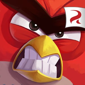 Angry-Birds-2-icone Review: Angry Birds 2 e o gosto amargo dos freemium