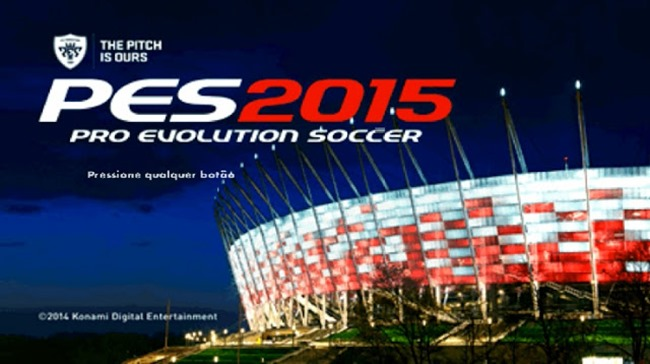 PES-2015-android-2