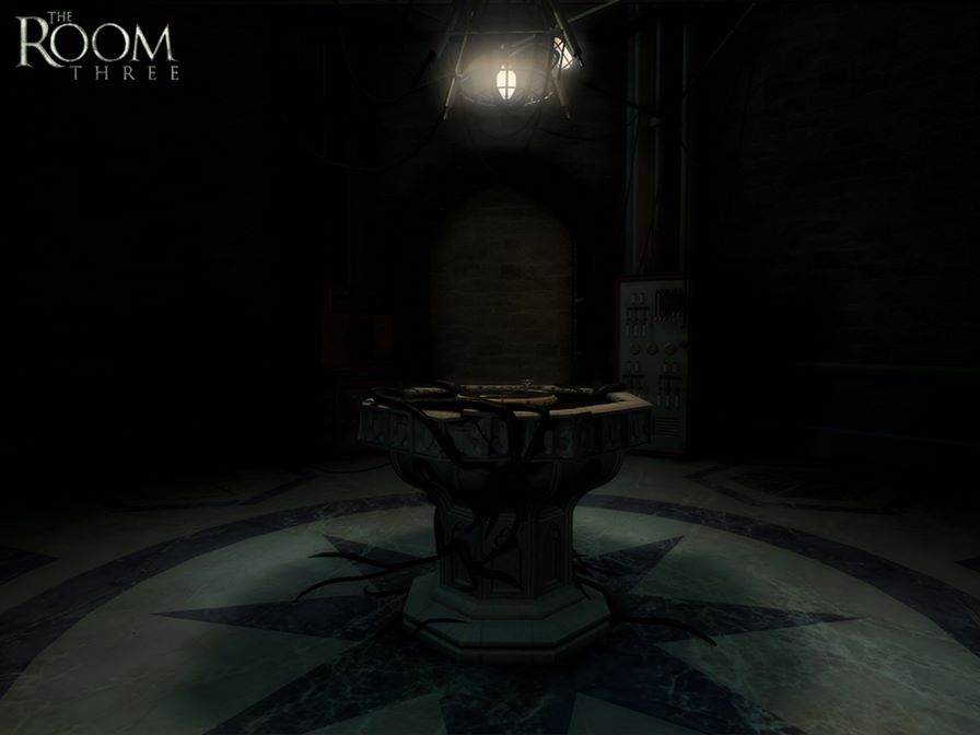 "The-Room-3-Android-Game-2 The Room 3 chega ""provavelmente"" em outubro para Android, iOS e PC"