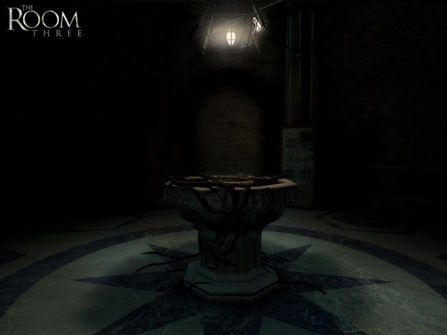 """The-Room-3-Android-Game-2 The Room 3 chega """"provavelmente"""" em outubro para Android, iOS e PC"""