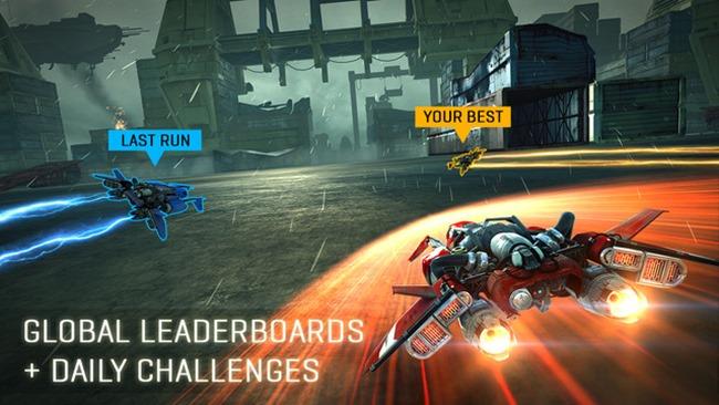 breakneck-ios Melhores Jogos da semana para iPhone e iPad - 30-08-2015