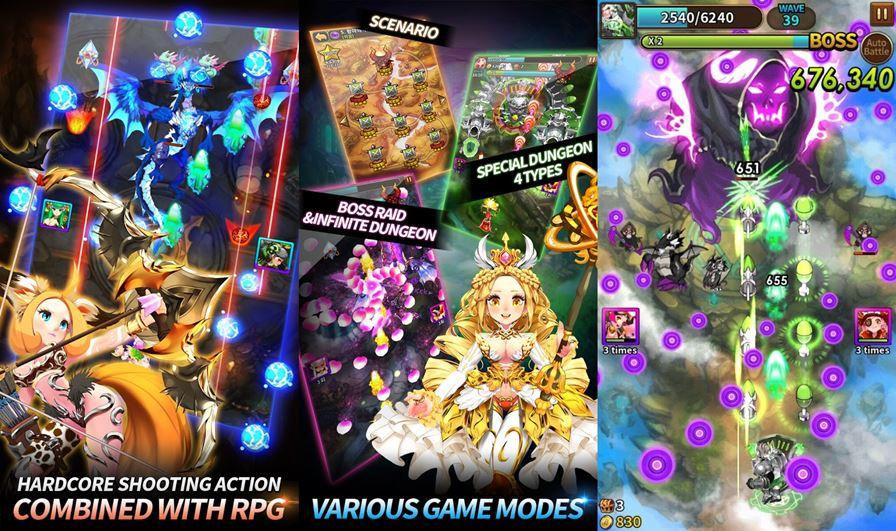 dragon-heroes Melhores Jogos para Android da semana #28 – 2015