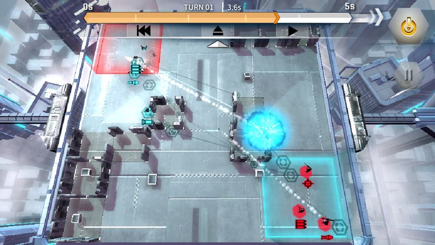 frozen-prime-synaptic Melhores Jogos para iPhone e iPad da semana (21-08-2015)