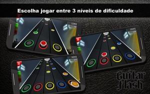 guitar-flash-android-300x188 guitar-flash-android