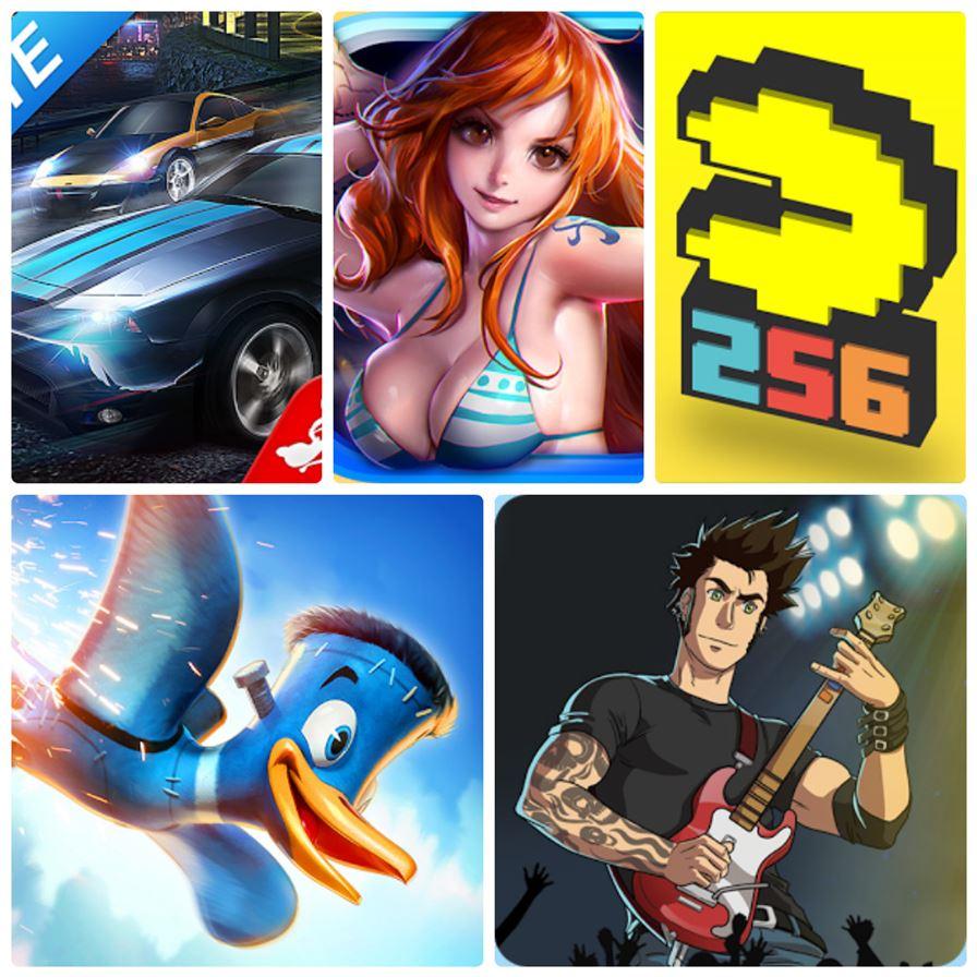 melhores-jogos-android-29-2015 Melhores Jogos para Android da semana #29 – 2015
