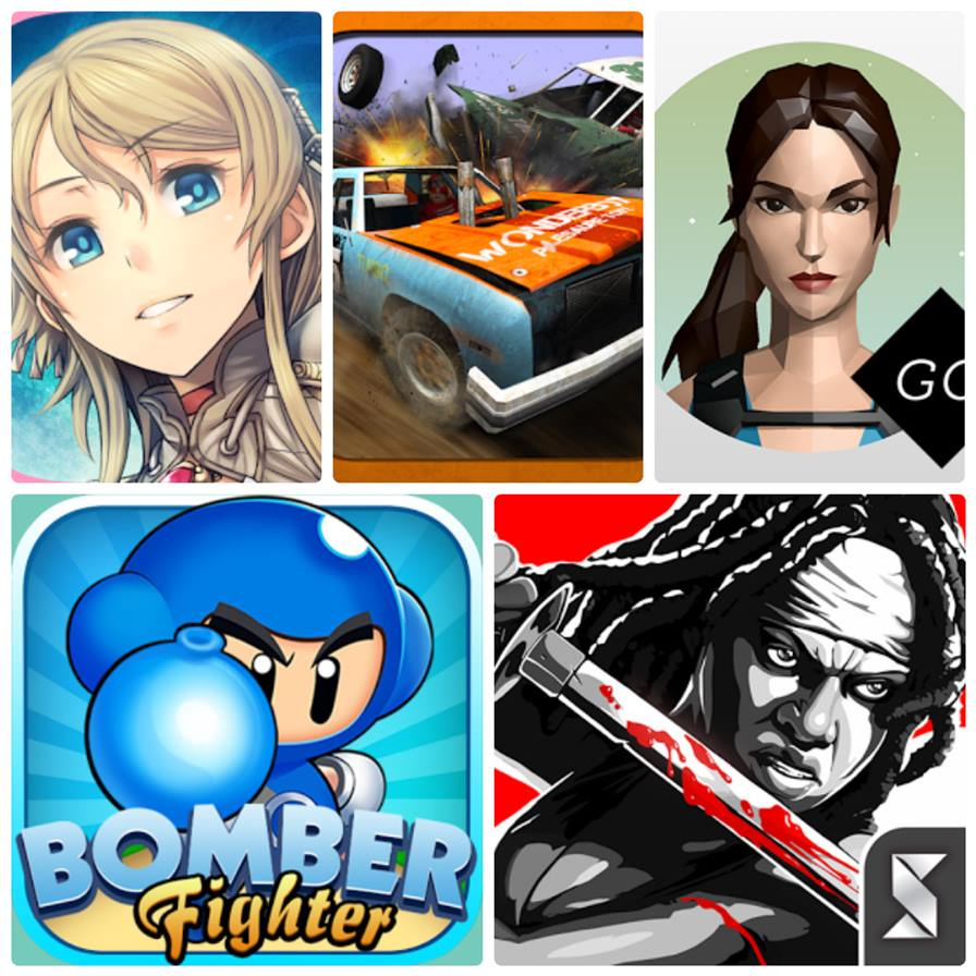 melhores-jogos-android-30-2015 Melhores Jogos para Android da Semana #30 - 2015