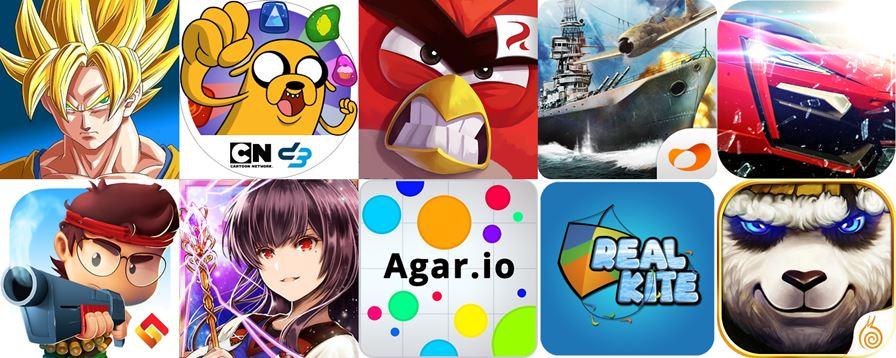 melhores-jogos-gratis-android-julho-2015 Melhores Jogos para Android Grátis - Julho de 2015
