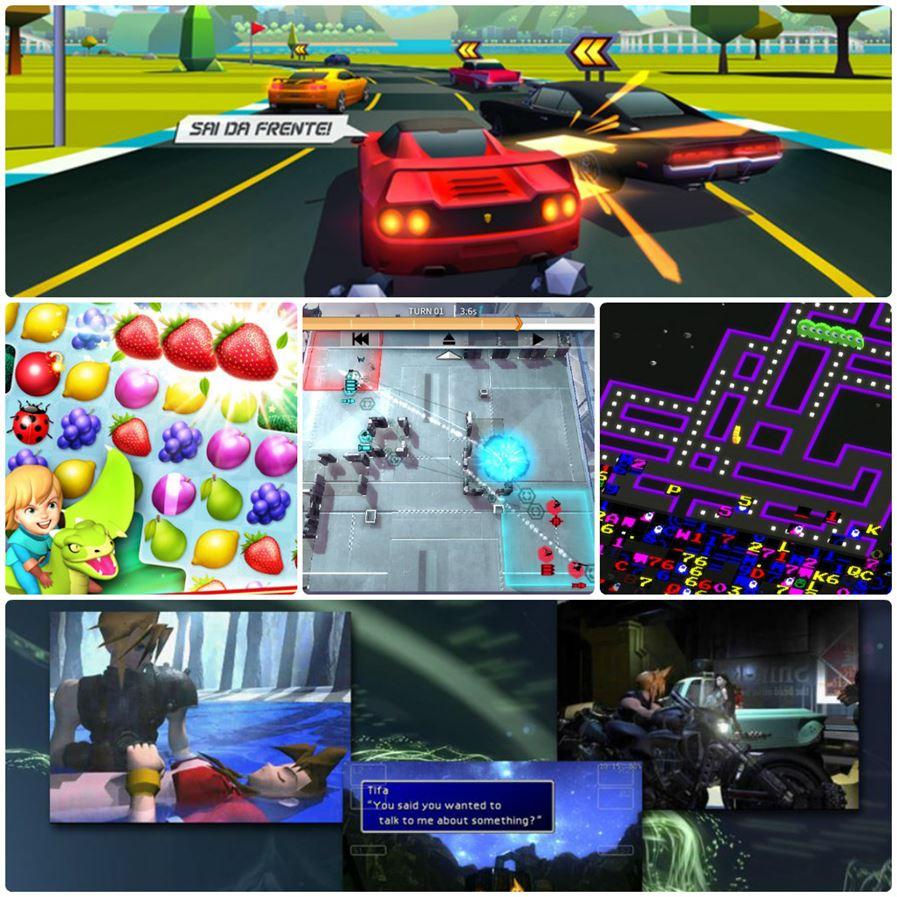 melhores-jogos-iphone-ipad-ipod-touch-semana-21-08-2015 Melhores Jogos para iPhone e iPad da semana (21-08-2015)