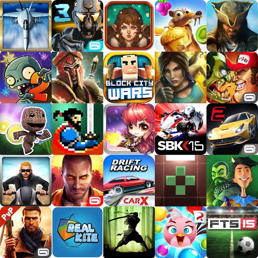 melhores-jogos-offline-android Android: 25 Jogos Offline Para Baixar Grátis #3