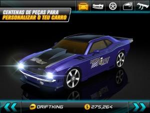 outlaws-drifting-300x225 outlaws-drifting