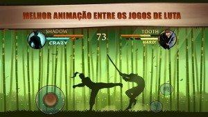 shadow-fight-2-300x169 shadow-fight-2