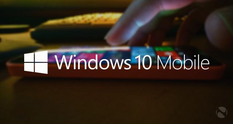 windows-10-mobile-09_story Windows 10 Mobile: começa a batalha pelo controle dos apps do Android