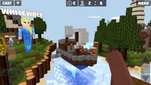worldcraft-300x169 worldcraft