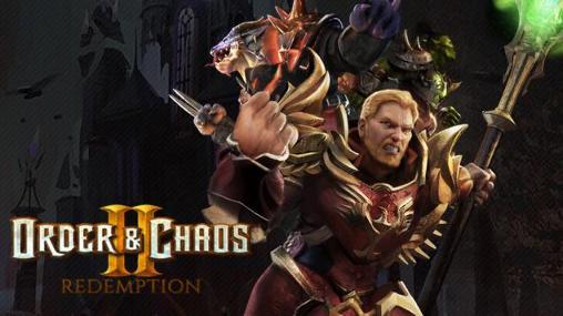 1_order_and_chaos_2_redemption Order & Chaos 2: Redemption chega ao Android e iOS dia 17 de setembro