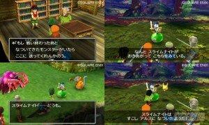 Dragon-Quest-7-3ds-3-300x180 Dragon-Quest-7-3ds-3