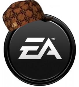 Scumbag-EA-273x300 Scumbag-EA