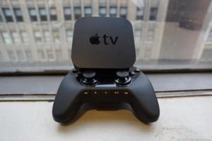 apple-gaming-300x200 apple-gaming