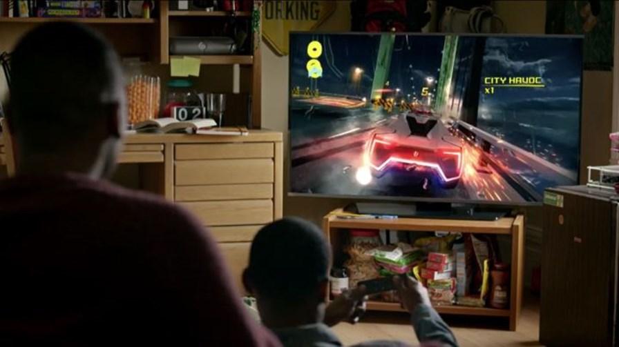 apple-tv-games-1 Nova Apple TV: a invasão dos jogos de celular na sala de estar