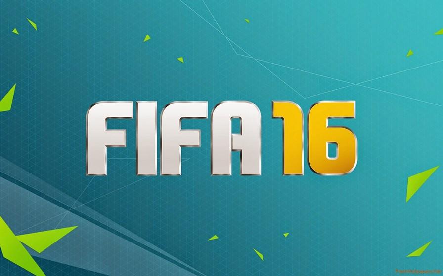 ea-sports-fifa-16-game-android-jogo-gratis FIFA 16 Ultimate Team chega ao Android com Narração em Português! Baixe agora!