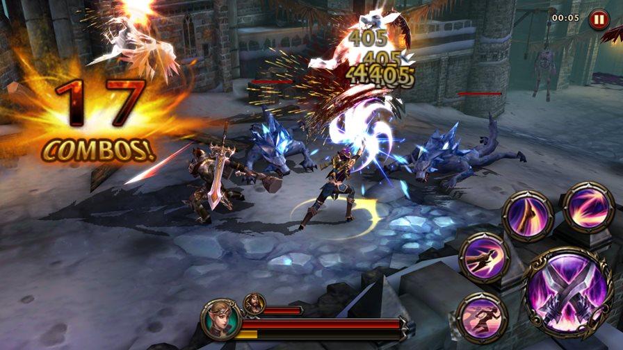eternity-warriors-4-8 Melhores Jogos para Android Grátis - Setembro de 2015